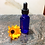 Thumbnail: Calendula Oil 1oz