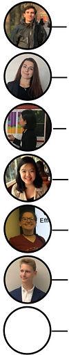team_edited.jpg