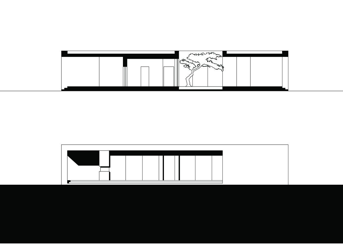 LIBRA Architekci