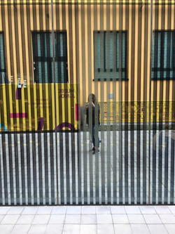 ISALONI 2016 LIBRA Architekci