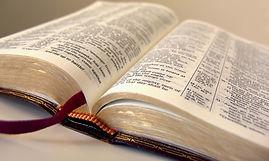 bible-small11-1.jpg