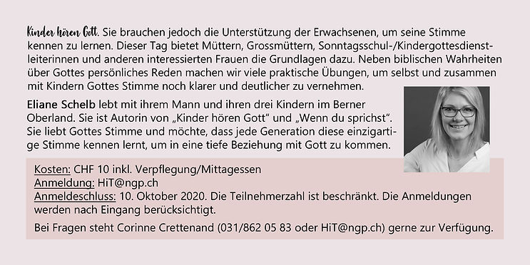 Flyer_HiT_24_Oktober_2020_Rückseite.jpg