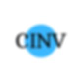 CINV con Enter.png