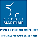 CM_logo+cartouche.png