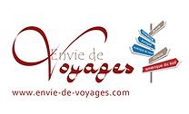 logo_envie-voyages.png
