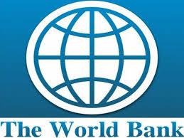world-bank.jpg