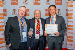 ICMG Awards Ceremony 2019-54.jpg