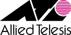 Allied-telesis.png