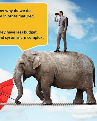 architecture-elephant.jpg