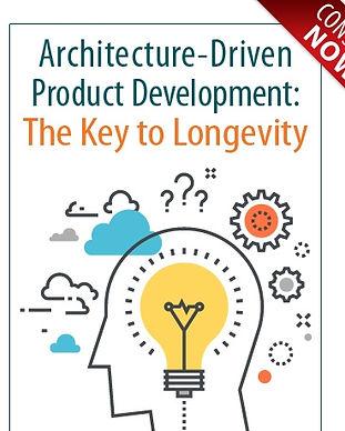 Arch-Driven-Product-Development.jpg