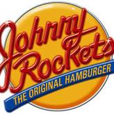johny-rockets.jpg