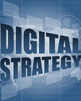 digital-strategy.jpg