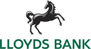 LLoyd-bank.png