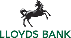 LLoyd-bank.png