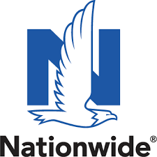 nationawide.png