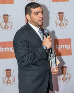 ICMG Awards Ceremony 2019-43.jpg
