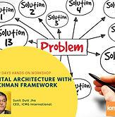 workshop-banner-solution.jpg