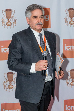 ICMG Awards Ceremony 2019-40.jpg