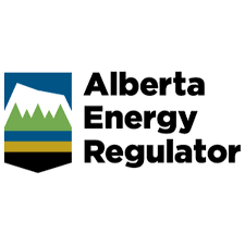 Alberta-Energy-Regulator.png