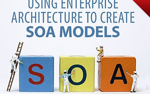 EA-for-SOA.jpg