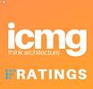 ratings.png