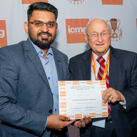 ICMG Awards Ceremony 2019-69.jpg