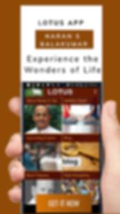 LOTUS-APP-WONDERS.jpg