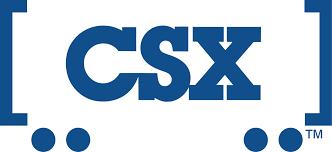 csx.png