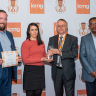 ICMG Awards Ceremony 2019-29.jpg