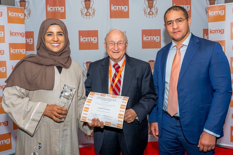 ICMG Awards Ceremony 2019-53.jpg