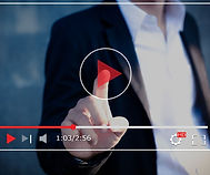 Video-channel-v2.jpg