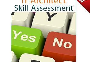 ITA-Assessment.jpg