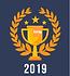 winners-2019.png