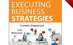 executing-strategies.jpg