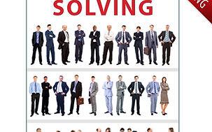 CEO-solution.jpg