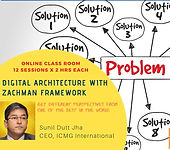 Digital-architecture-workshop-three=sche