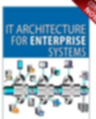IT-Architecture.jpg