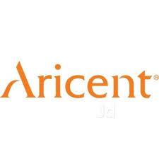 aricent.jpg