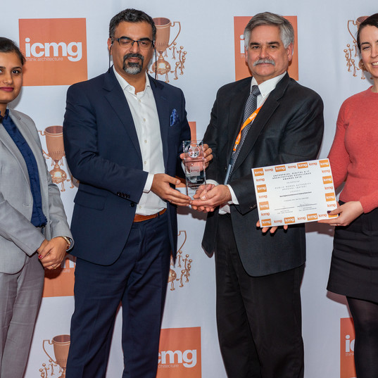 ICMG Awards Ceremony 2019-15.jpg