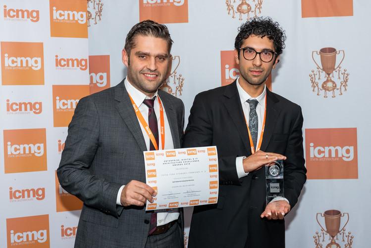 ICMG Awards Ceremony 2019-38.jpg