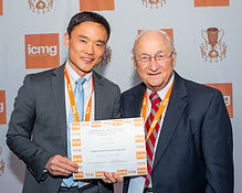 ICMG Awards Ceremony 2019-66.jpg