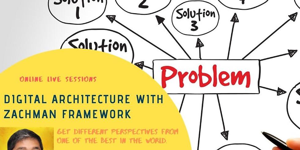 Digital Architecture Workshop (02 Feb - 18 Feb) (1)