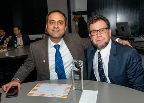 ICMG Awards Ceremony 2019-56.jpg