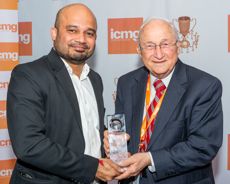 ICMG Awards Ceremony 2019-55.jpg