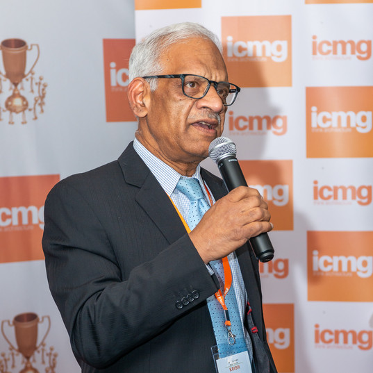 ICMG Awards Ceremony 2019-12.jpg