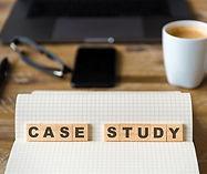 case study v2.jpg
