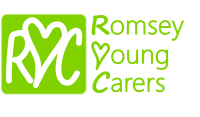 Working with Young Carers