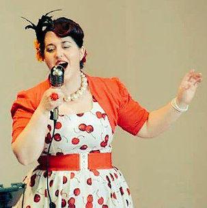 Betsy Swing 3.jpg