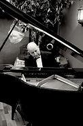 Jason Pianist