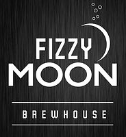 Fizzy-Moon-Brewhouse-01.jpg